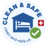 clean-and-safe.ch